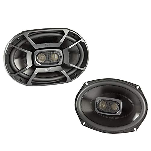Buy marine speakers 6x9 3 way