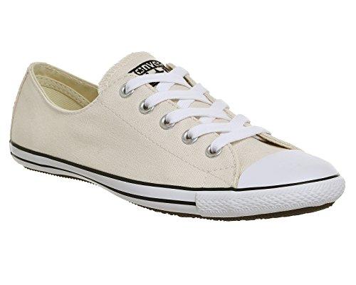 Converse - Zapatillas CT Lite 2 Barely Orange White Exclusive