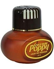 Grace Mate Poppy luchtverfrisser Vanille 150ml