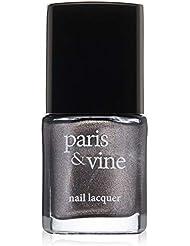 Paris & Vine Nail Lacquer, 924 Assiduous, 0.50 Fluid Ounce