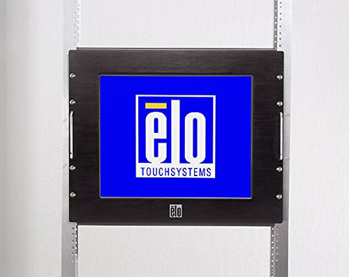 Elo - Wall Mount for 70'' Touchscreen - for Interactive Digital Signage Display 7001LT - E248743
