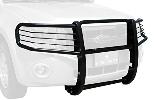 08 ford escape grille - 9