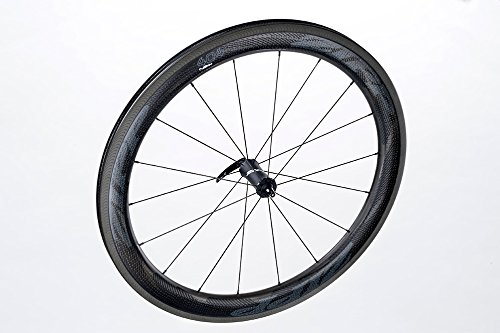 Zipp 404 NSW Carbon Wheelset Road Clincher Sram Shimano