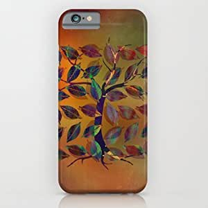 Autumn 2015 For SamSung Galaxy S5 Case Cover Case by Klara Acel