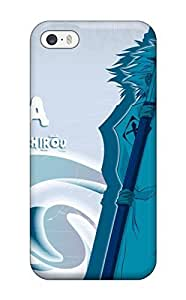 High-quality Durable Protection Case For Iphone 5/5s(bleach)