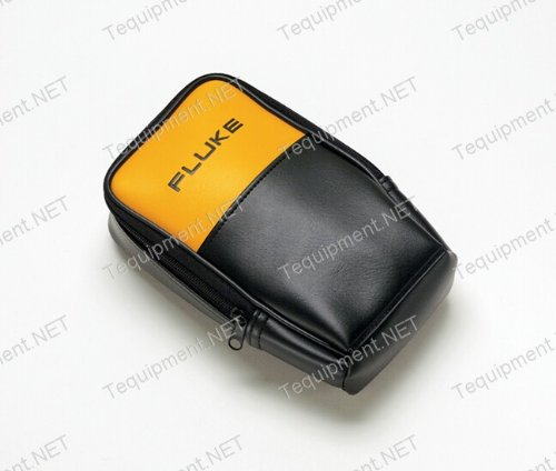 Fluke C25 DMM Carrying Case with Hand Strap, Soft