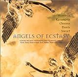 : Angels of Ecstasy