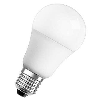 Raled Eek Led A60 Standard Rl Étoile Dim 9w827E27 Lampe Radium qSUVGLpzM