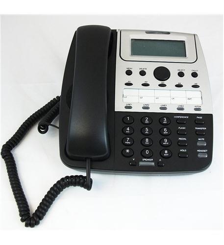 T 2740 Business Phone (Cortelco 7 Series)
