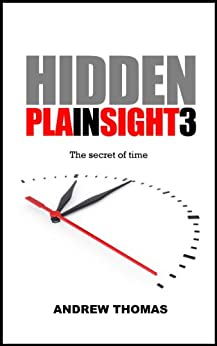 Hidden In Plain Sight 3
