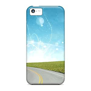 Ipod Touch 4 Phone Case Dragon Ball Z 0305