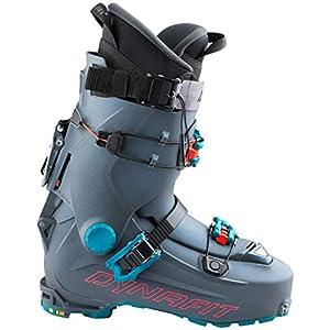 Dynafit Hoji Pro Tour Ski Boot WMS