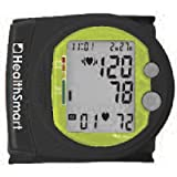 Health Smart Sports Automatic Wrist Digital BP Monitor - each