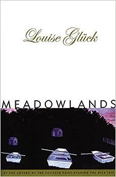 Book Meadowlands