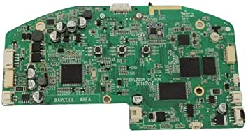 EPIEZA Placa Base para Robot Aspirador CECOTEC Conga 3090: Amazon ...