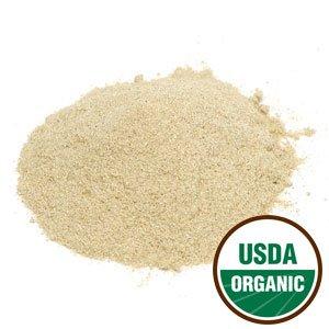 Butchers Broom Root c/s Organic Starwest Botanicals 1 lb