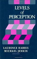 Levels of Perception