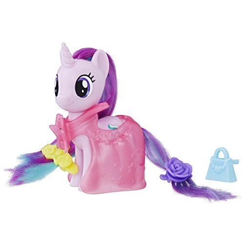 My Little Pony The Movie Runway Fashions Starlight Glimmer by My Little Pony
