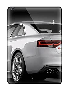 Hot Fashion WlILXKr1530LhyEU Design Case Cover For Ipad Air Protective Case (audi S5 19)