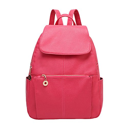 Moda Bag Viaggi Di Piacere Red1 Spalla Ladies x16Yq0RR