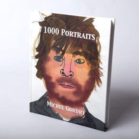 1000 portraits - 3