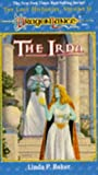 The Irda Children of the Stars (Dragonlance: The Lost Histories)