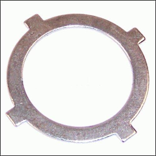 13104007 Ryobi DP101 DP102L Drill Press Spring Retainer