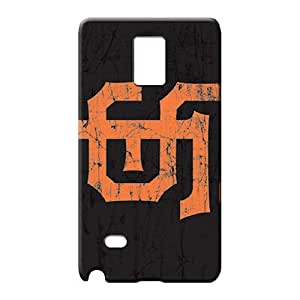 samsung note 4 Abstact Premium Protective Beautiful Piece Of Nature Cases phone covers san francisco giants mlb baseball