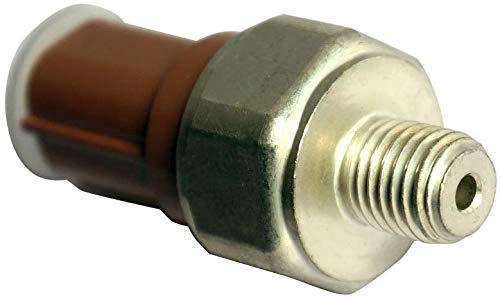 Durable Civic Fit Transmission Pressure Switch 28600-RPC-004