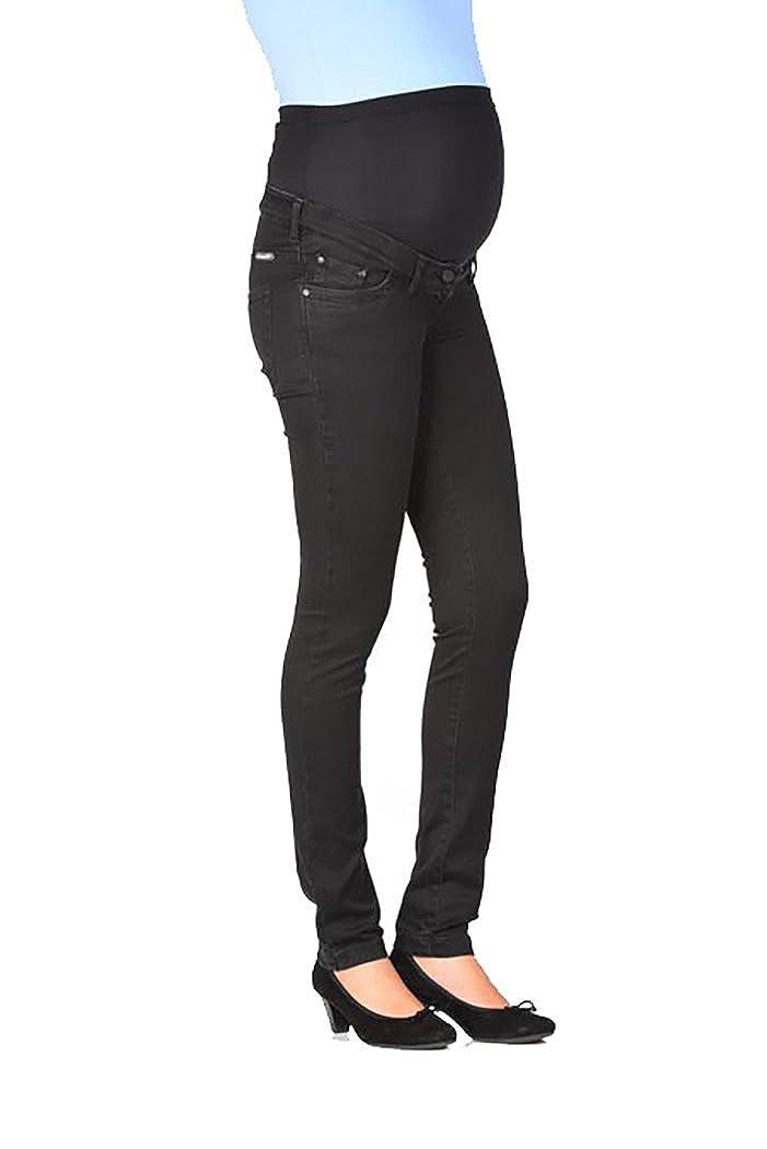 Christoff Umstands-Jeans Schwangerschaftshose 35//98 Skinny