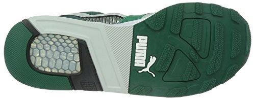 Puma Trinomic XT1 Plus Men's Trainers Sneaker Trainers 355867 16 green Grün