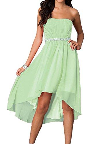 old jovani dresses - 8