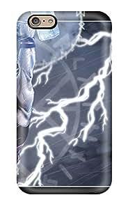 Cute Tpu ZippyDoritEduard Thor 22 Case Cover For Iphone 6