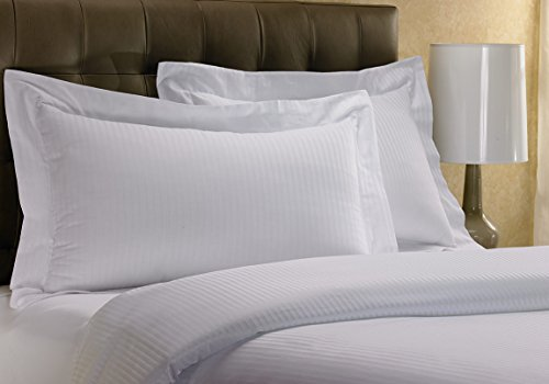 westin-hotel-polyester-stripe-pillow-sham-king