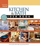 bath remodeling ideas Kitchen And Bath Idea Book