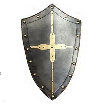 Amazon | 西洋甲冑 中世 鎧 兜 ...