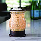 CANDLE WARMERS ETC. Illumination Fragrance