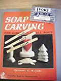 Soap Carving Kit