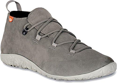 Kross Urban Schuhe purple Suede: fog