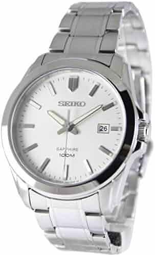 0f11c133c742d Shopping Seiko or ORIS - Wrist Watches - Watches - Men - Clothing ...