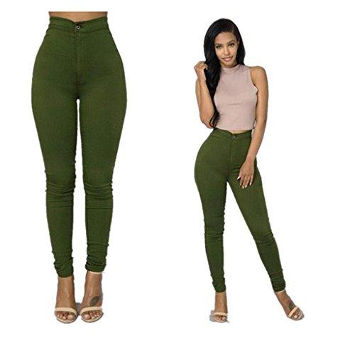 Denim-JeansMorecome-Fashion-Women-Girl-Casual-Jeans-Pants