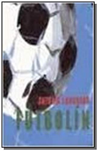 Futbolin: Amazon.es: Louchard, Antonin: Libros