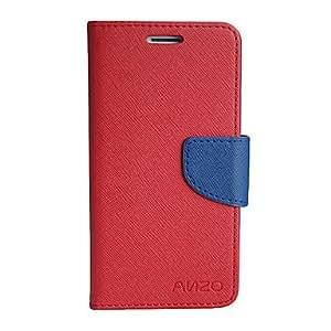 Caja de la carpeta colorida para Samsung Galaxy S3 I9300 (soporte)