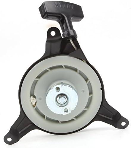 Amazon.com: PRO CAKEN - Arrancador para cortacésped MTD Cub ...