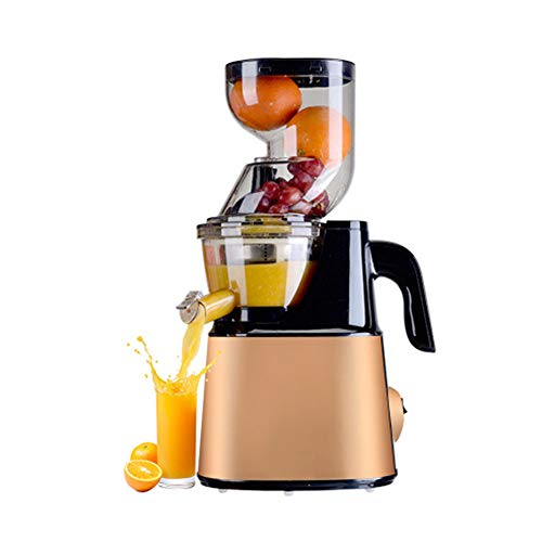 juicer-low-speed-raw-juice-large-diameter-home-automatic-multi-function-slag-juice-separationgold