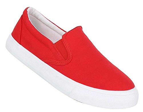 Damen zapatos  zapatos  Halb zapatos  Slipper Sommer zapatos Damen  Flache Freizeit zapatos e652f0