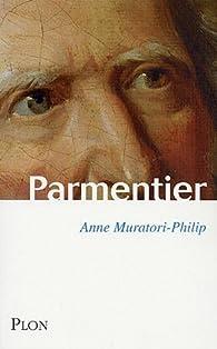 Parmentier par Anne Muratori-Philip