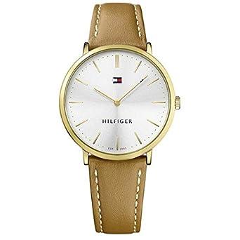 Tommy Hilfiger 1781688 Damen armbanduhr