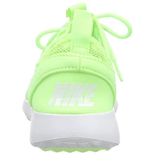 buy online 8ac5a 4490f Nike Wmns Nike Juvenate, Sneakers basses femme 60%OFF