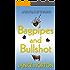 Bagpipes and Bullshot